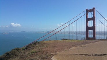 California, San Francisco, Golden gate, san francisco bay, golden gate bridge, bridge, sun, view,