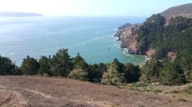 California, San Francisco, San Francisco Bay,
