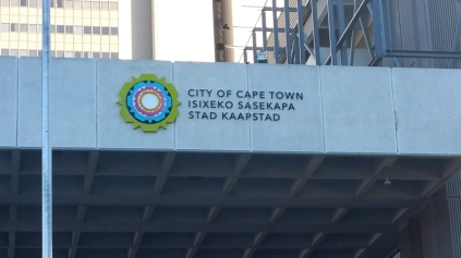 The city is multicultural. English is the most widely spoken language, although Afrikaans is the dutch legacy spoken mainly in the Western Cape. There is also Xhosa language (ISIXEKO SESEKAPA) and many, many other...