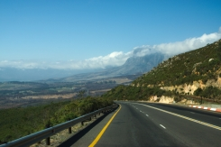 Back to Cape Town2