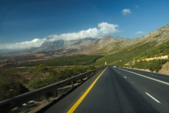 Back to Cape Town3