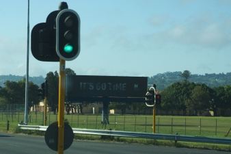 Back to Cape Town5
