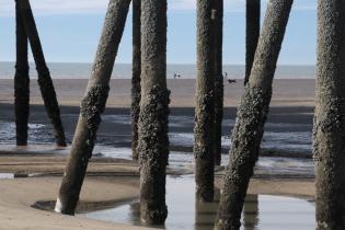 Blackpool Pier 2