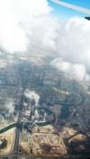 Higher than Burji Khalifa!