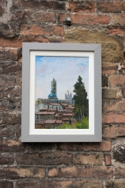 City Art Siena