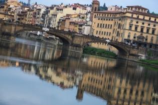 Florence bridges2