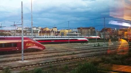 Milan Centrale-1