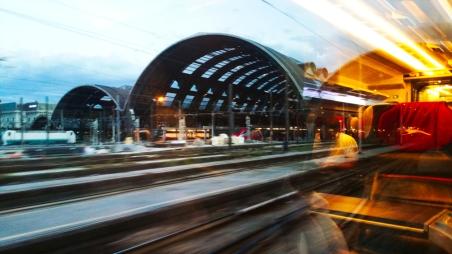 Milano Centrale1
