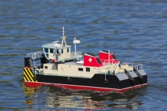 Mini Boat 4