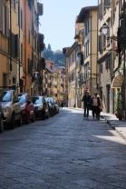 Narrow Streets 2