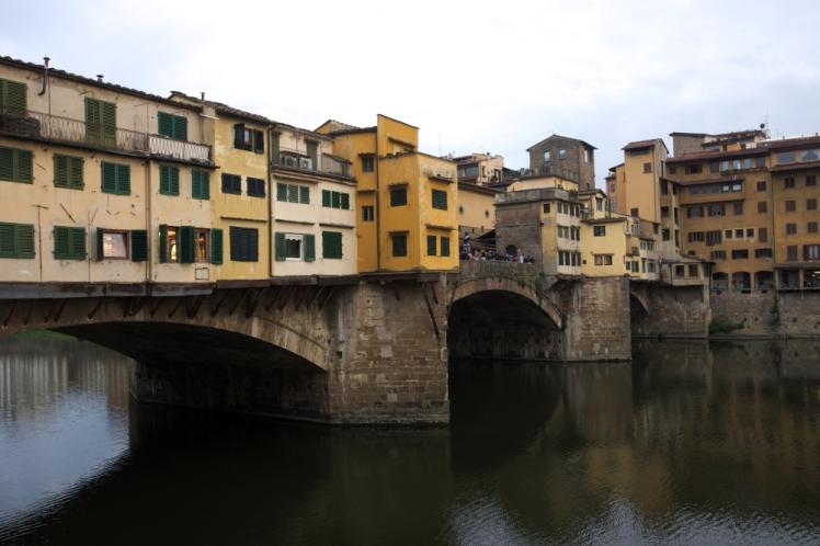 Ponte Veccio3