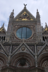 Siena Cathedral 2