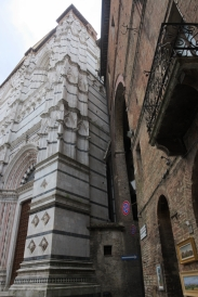 Siena Cathedral 5