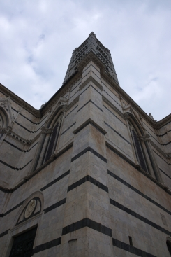 Siena Cathedral4