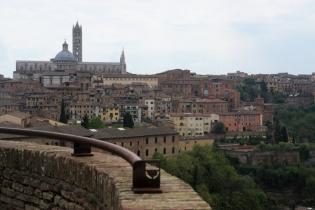 Siena Skyline-2