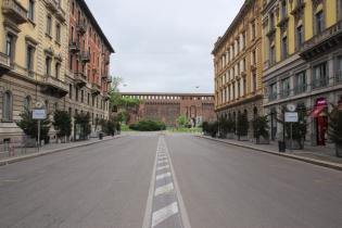 Streets of Milan2