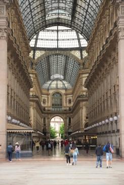 Vittorio Emanuele Mall-1-1