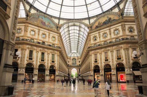 Vittorio Emanuele Mall-2-1