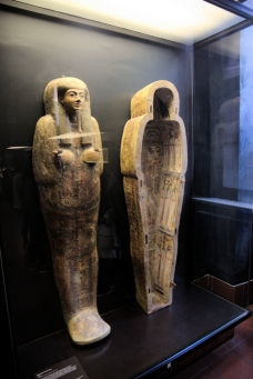 Egyptian exhibition 2
