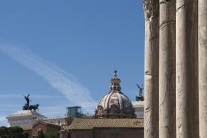 Forum Romanum 9