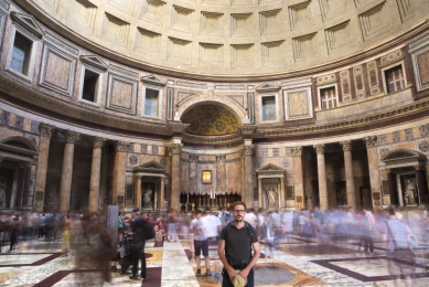 Pantheon inside2