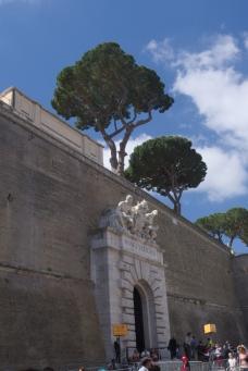 Vatican museum2