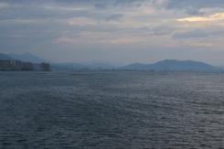Hiroshima Bay 2