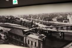 Hiroshima Peace Memorial Museum 3