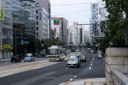Hiroshima streetview2