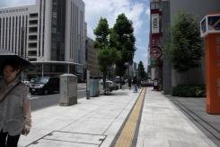 Life in Hiroshima2