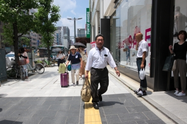 Life in Hiroshima7
