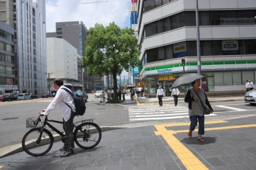 Life in Hiroshima8