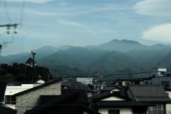 Minami Alps