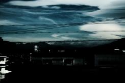 Minami Alps2
