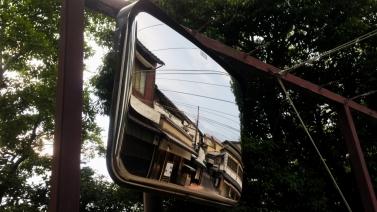 Miyajima local street 2