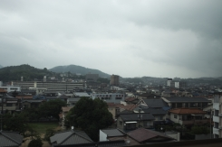 Japan small town 3