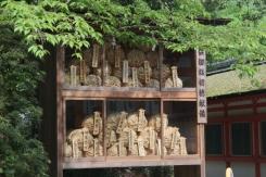 Shimogamo-Jinja 2