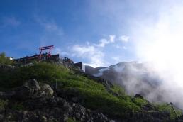 Torii Gate 3