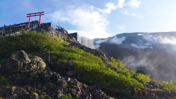 Torii Gate 5jpg