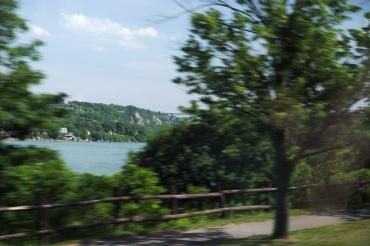 21. Niagara River