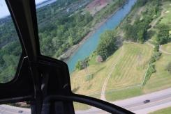 23. Niagara Falls u Turn