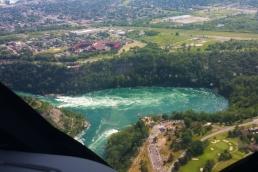 24. Niagara Falls Whirlpool