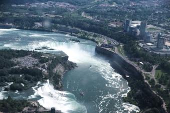 28. Niagara Falls 2