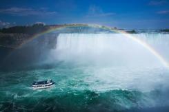 34. Niagara Falls Rainbow 10jpg