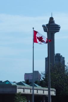35. Niagara Falls 4