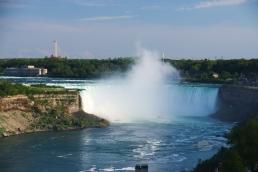 35. Niagara Falls from Sheraton 3