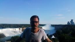 36. Niagara Falls Hands Cut off 2