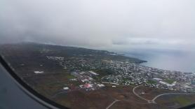 4. Cya later Reykjavik