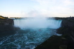 41. Niagara Falls additional 1