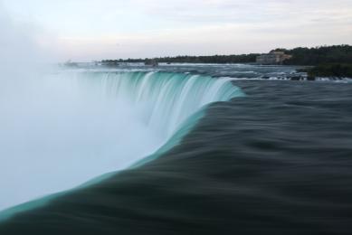 41. Niagara Falls additional 11